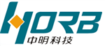 深圳市中明科技股份有限公司