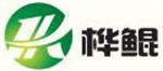 桦鲲礼品制造(深圳)有限公司