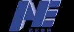 深圳诺尔生态环境股份有限公司