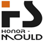 HONOR-MOULD INDUSTRY ENGINEERING LIMITED