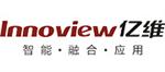 深圳亿维锐创科技股份有限公司