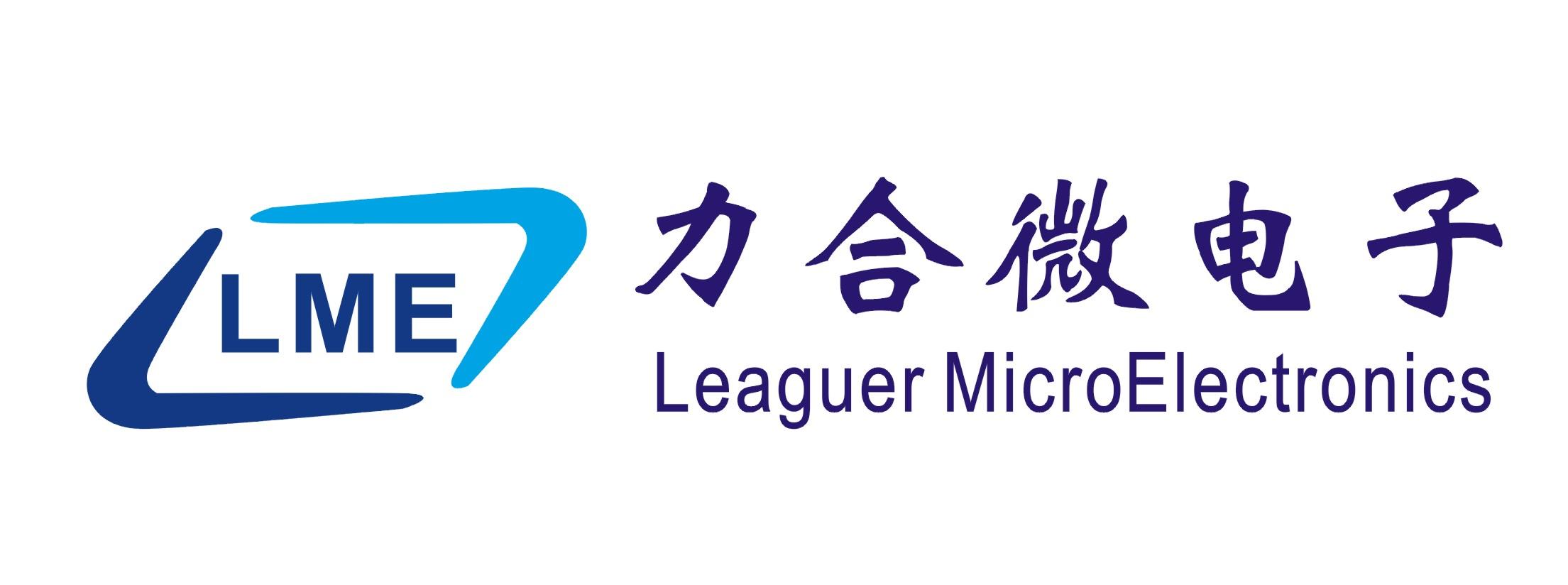 logo logo 标志 设计 矢量 矢量图 素材 图标 2209_824