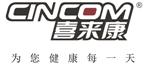 深圳市东吉联电子有限公司