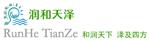 深圳市润和天泽环境科技发展股份有限公司