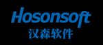 深圳市汉森软件有限公司