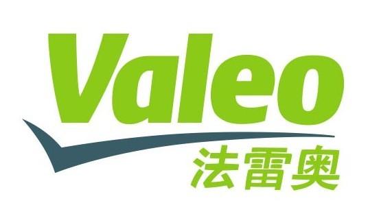 logo logo 标志 设计 矢量 矢量图 素材 图标 571_315