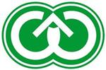 深圳芯智汇科技有限公司/珠海全志科技股份有限公司