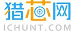 深圳市猎芯科技有限公司