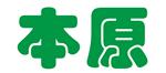深圳市世纪本原科技股份有限公司