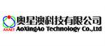 深圳市奥星澳科技有限公司