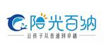 阳光励学(深圳市阳光励学文化艺术培训有限公司)