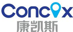 深圳市康凯斯信息技术有限公司