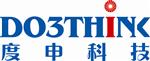 深圳市度申科技有限公司