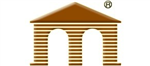 名家物业管理(深圳)有限公司