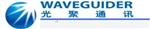 深圳市光聚通讯技术开发有限公司