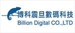 深圳市博科震旦数码科技有限公司