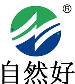 深圳市自然好水族有限公司