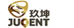 深圳市正业玖坤信息技术有限公司