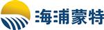 深圳市海浦蒙特科技有限公司