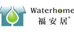 深圳市安吉尔饮水设备有限公司