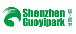 深圳市国艺园林建设有限公司
