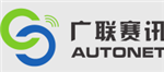 深圳广联赛讯有限公司