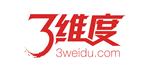 深圳市三维度科技有限公司