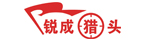 广州瀚特企业管理咨询有限公司