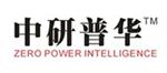 深圳市中研普华文化传播有限公司