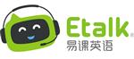 深圳市易课文化科技有限公司
