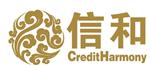 信和财富投资管理(北京)有限公司深圳分公司