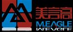 深圳市美言高电子科技有限公司