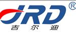 深圳市吉尔迪光电实业有限公司