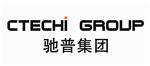 深圳市驰普电子科技有限公司