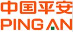 中国平安二十二处罗湖九课