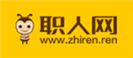 深圳职人网络技术有限公司