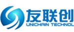 深圳市友联创科技有限公司
