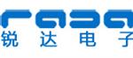 惠州市锐达电子有限公司