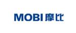 摩比天线技术(深圳)有限公司