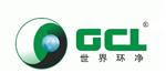 深圳市鑫承诺环保产业股份有限公司