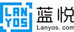 深圳蓝悦智能科技有限公司
