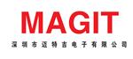 深圳市迈特吉电子有限公司