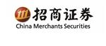 招商证券股份有限公司深圳福民路证券营业部