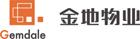 深圳市金地物业管理有限公司