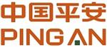中国平安综合金融售后服务总部
