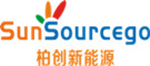 深圳市柏創新能源實業有限公司