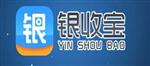 北京银收宝信息技术有限公司