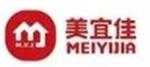 深圳市美宜佳便利店管理有限公司