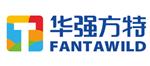 深圳华强方特文化科技集团股份有限公司