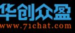 深圳华创众盈科技有限公司
